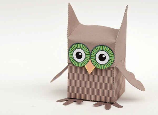 owl-a09