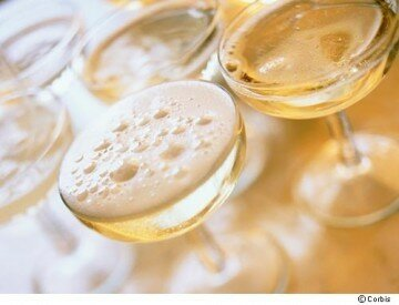 medium_coupe_champagne