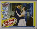 film_lmil_affiche_lobby_img2