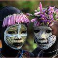 tribus omo