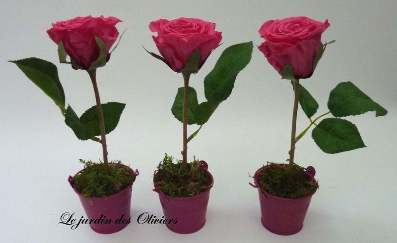 d corez tendance ou offrez tendance cours art floral d coration de tables cr ations. Black Bedroom Furniture Sets. Home Design Ideas