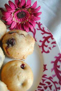 Muffins griotte3