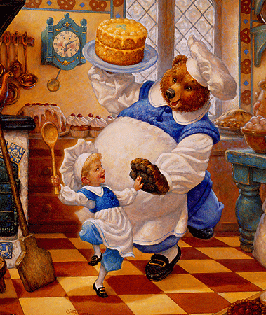 Pat_a_Cake_detail