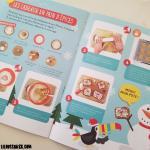 activite creative toucan box noel biscuit livret 6