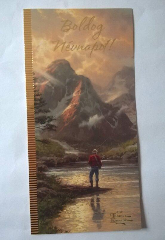 carte-postale-kitsch