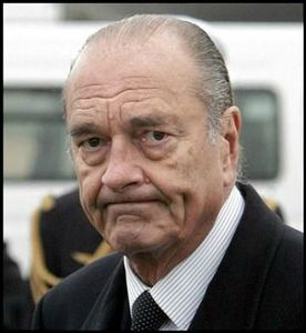 affaire_chirac_prison_corruption