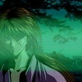 Kenshin20