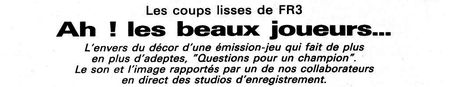 questions_pour_champion_2