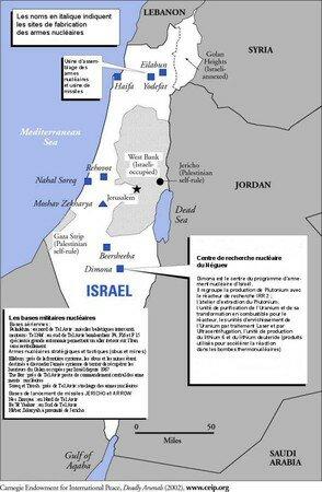 Israel_fr