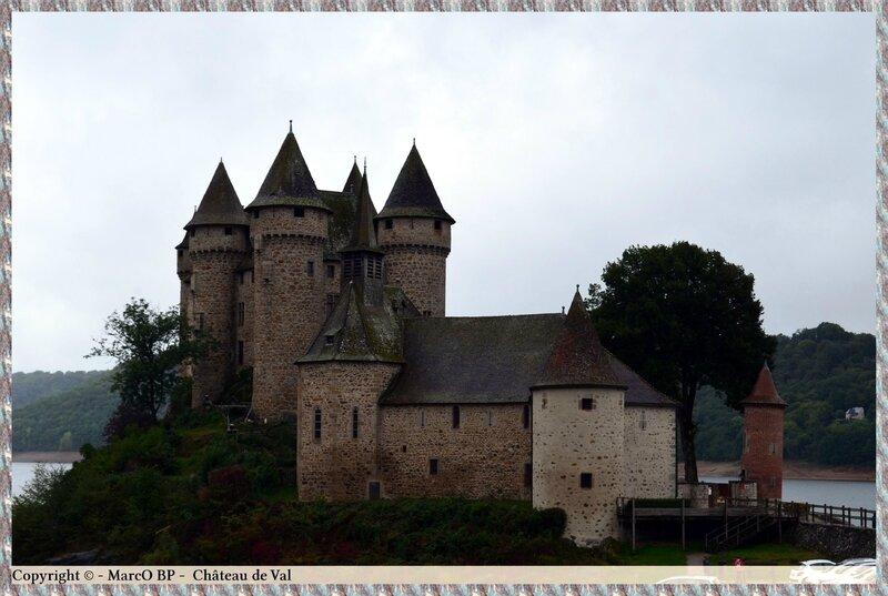 2017-09-17 dimanche 0013 Chateau de Val - journée du patrimoine