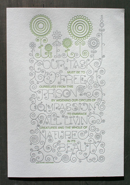 sof_compassion_poster_long