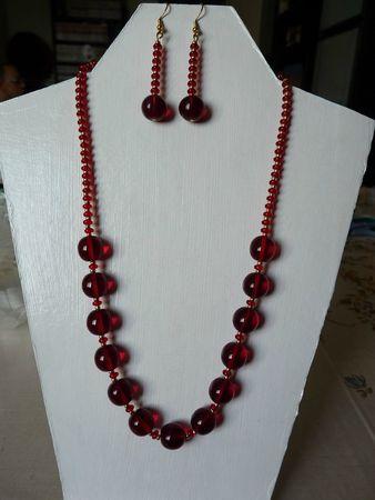 bijoux 226
