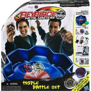 beyblade-metal-fusion-poison-serpent-hasbro-31671