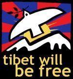 TibetWillBeFree_Logo_normal