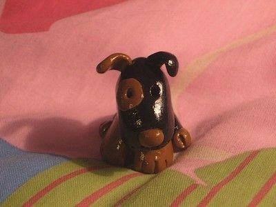 chien_fimo_09