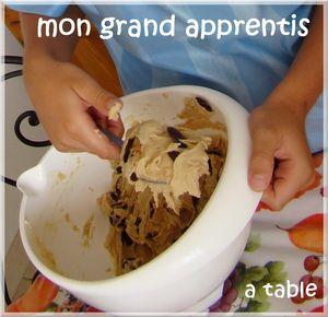cookies_pour_le_gouter4