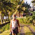 32_près de Papenoo