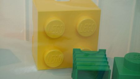 Rangement Lego 019