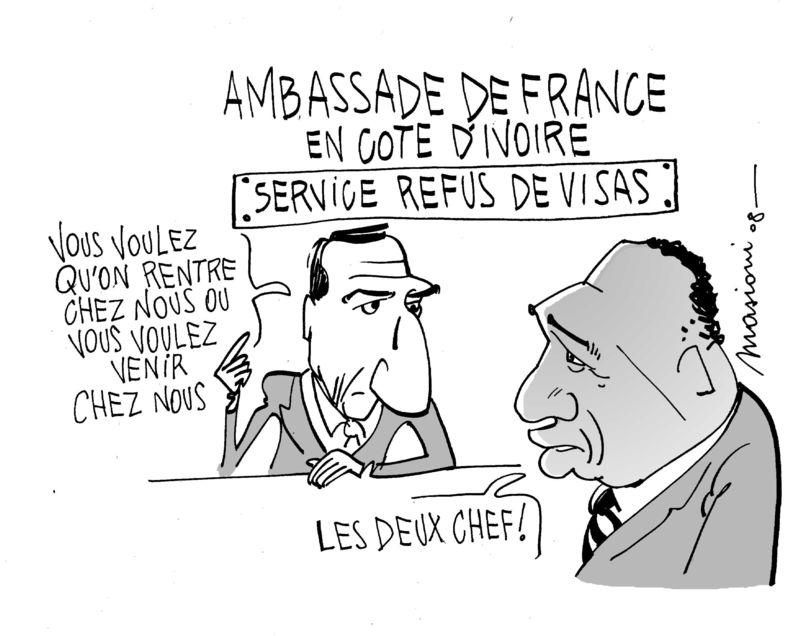 222Amb France cote d'ivoire