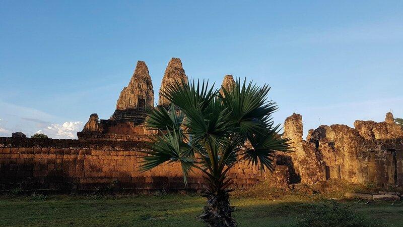 2016-12 Cambodge 135(1)