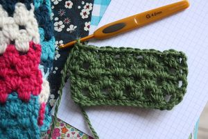 Tuto__charpe_crochet2