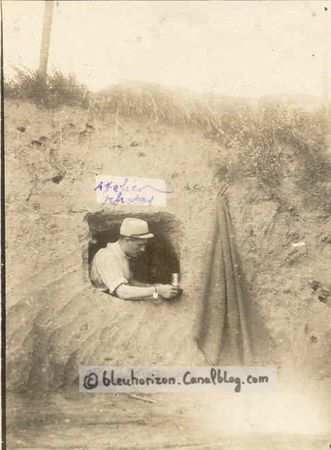 VIEUX_SOUVENIR_DE_CAMPAGNE_191461915