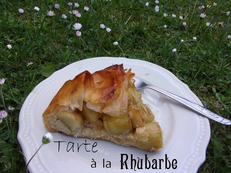 tarte-rhubarbe-amande-filo