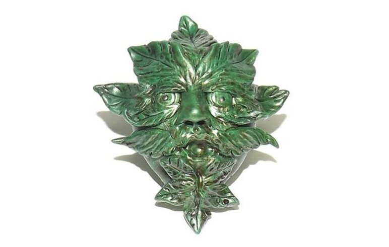 greenman-lulianne-2