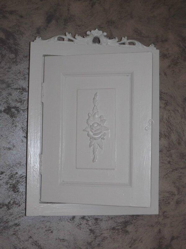 Fenêtre Manon (6)