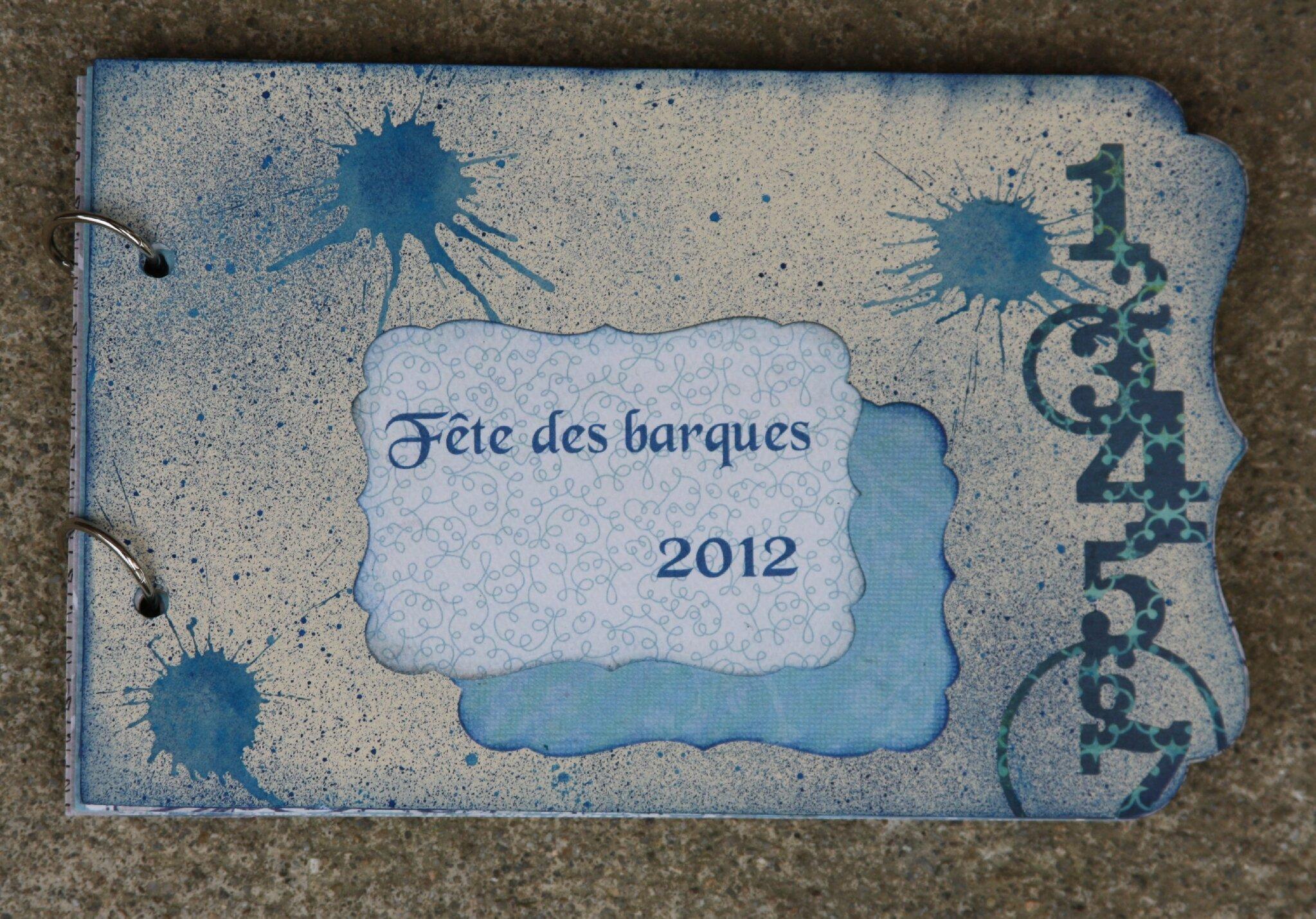 2012 couverture