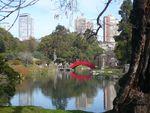 jardin_japonais_BA