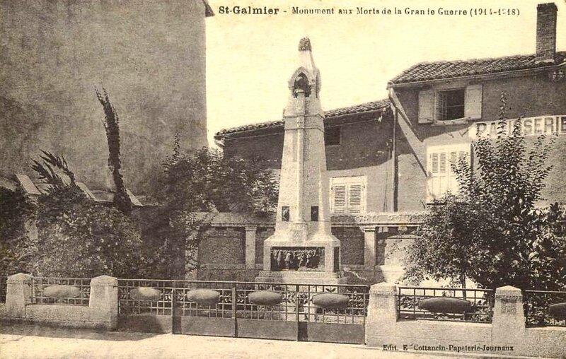 Saint-Galmier (1)