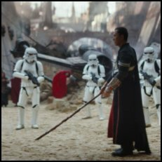 rogue_one_05