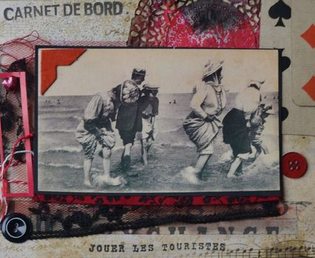la rochelle page vintage 002