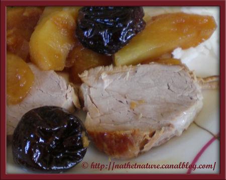 Filet_mignon_de_porc_aux_pommes_et_pruneaux___3