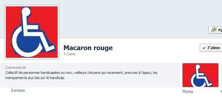 mrouge- facebook plaquette