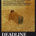 Deadline, au musée d'art moderne