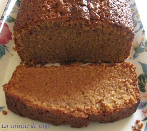 cake_aux_carambars_d_Audrey_001