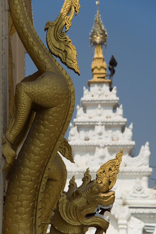 1_Mandalay_DSC_8373