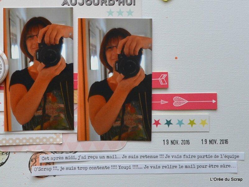 Blogorel DT O'Scrap zoom