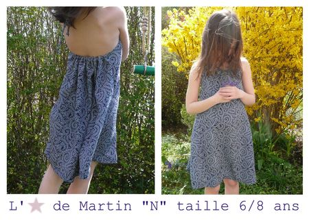 N6_8ans_etoile_de_martin