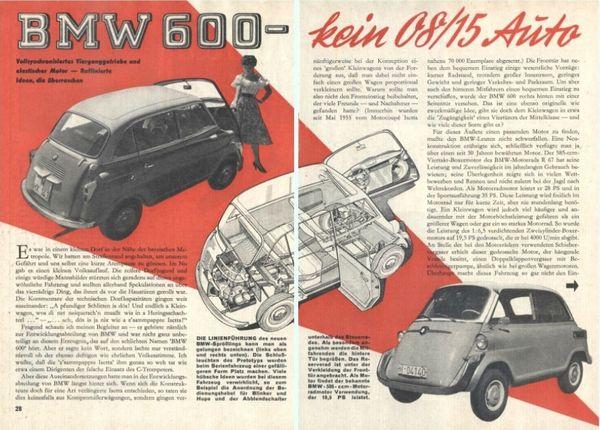 ArticleAllemandIsetta600-1957