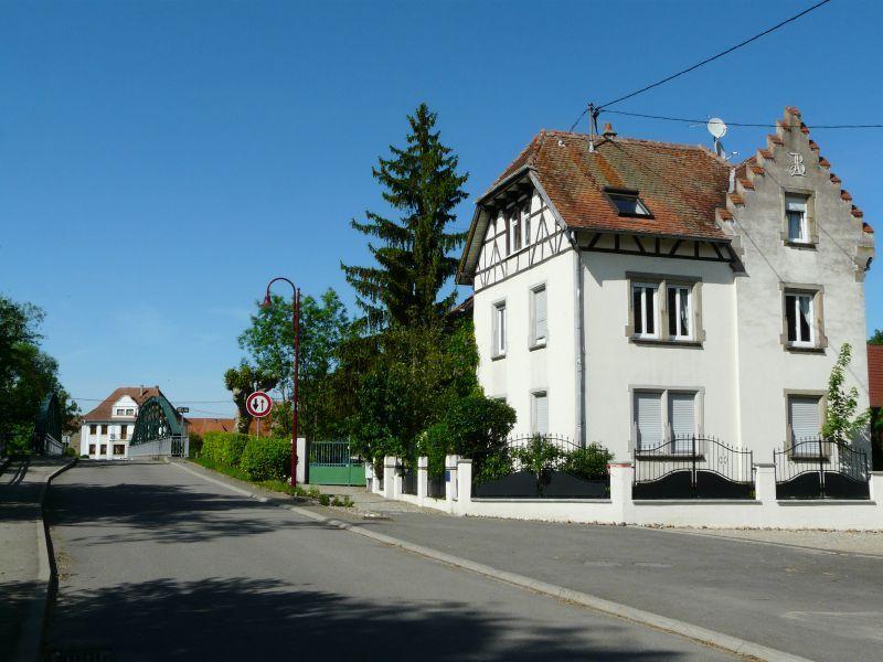 Huttenheim (3)