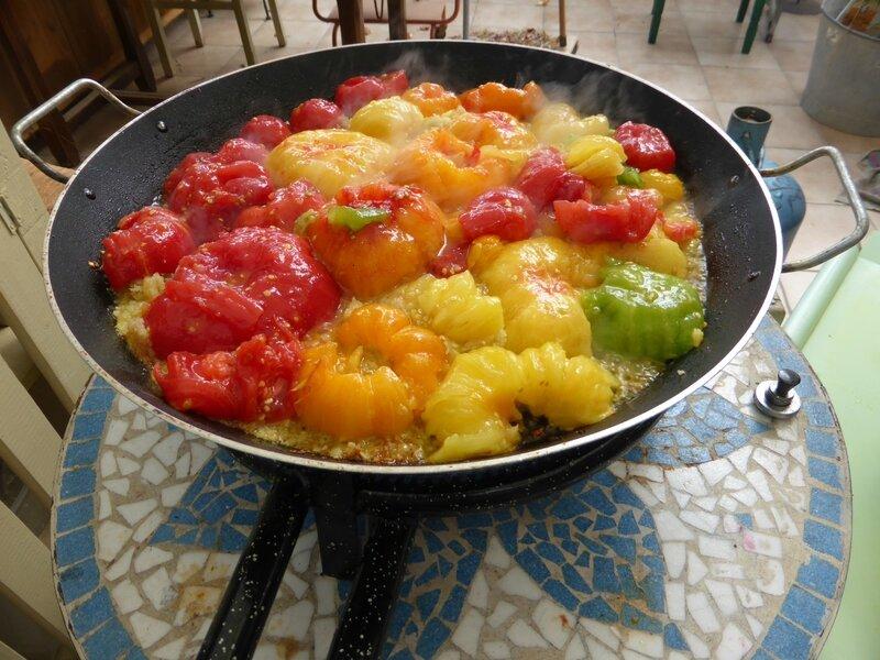 1-sauce tomate (1)