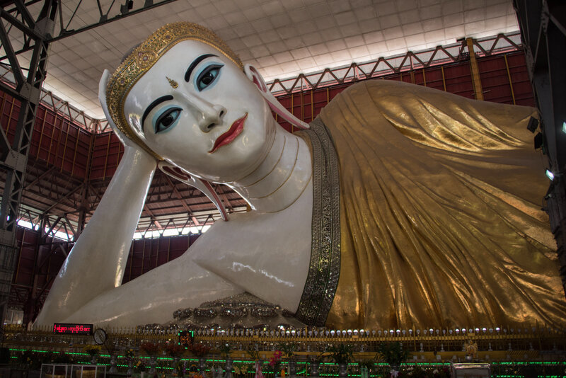 7_Yangon_DSC_0611