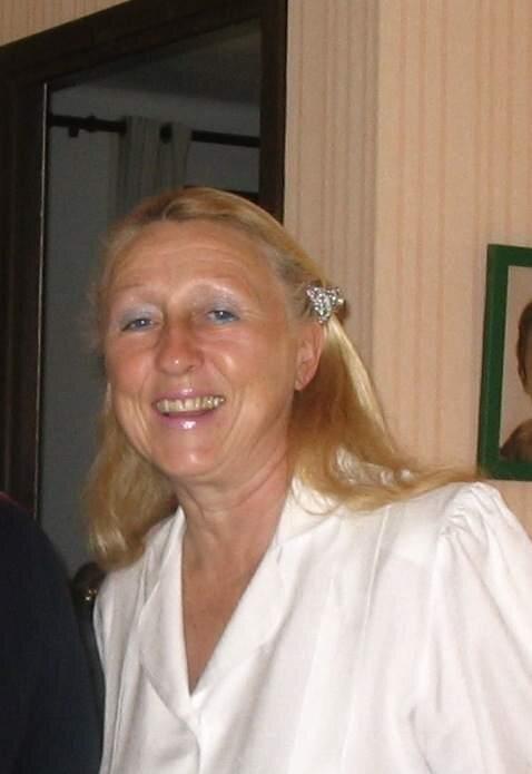 présentation de Martine Pruneyrac tsilla s univers (05)