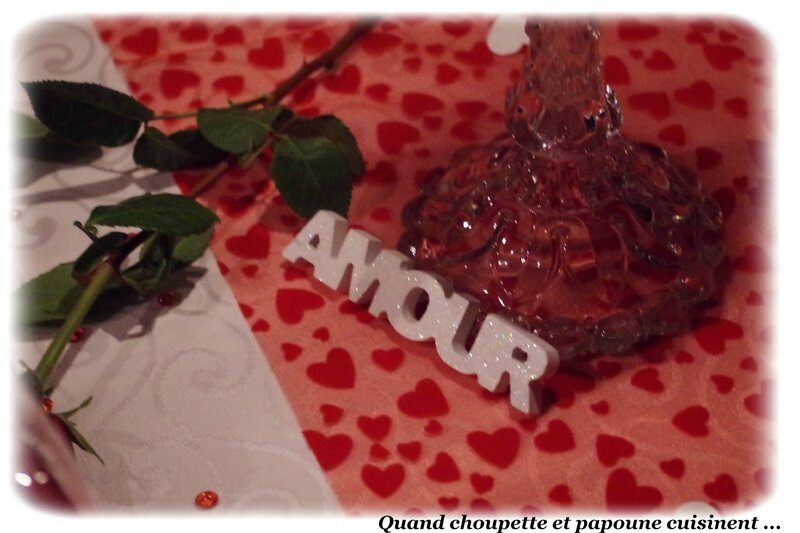 table saint-valentin 2017-7373