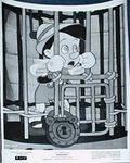 pinocchio_photo_exploitation_1961