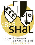 logo_shal_quadri150