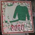 4 Janvier 2016 104